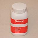 Wobenzym - lék proti zánětům a na zvýšení imunity