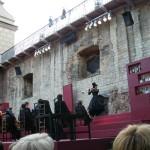 Henry IV Premiere (3/6)