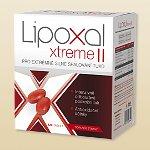 Lipoxal eXtreme II