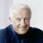 Dr. Robert Atkins, autor slavné diety