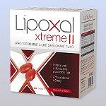 Lipoxal xtreme II (výrobce: Walmark)