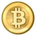 Bitcoin (public domain)