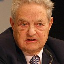 George Soros (Munich, 2011)